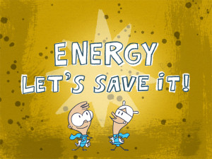 2008_11_energy_cartoon