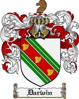 darwin-coat-of-arms-98