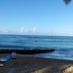 Hawaii - 2008 008
