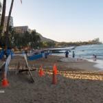 Hawaii - 2008 009