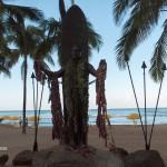 Hawaii - 2008 010
