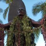 Hawaii - 2008 012