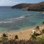 Hawaii - 2008 013