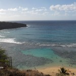 Hawaii - 2008 014