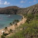 Hawaii - 2008 015
