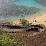 Hawaii - 2008 017
