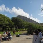 Hawaii - 2008 019