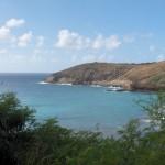 Hawaii - 2008 020