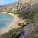 Hawaii - 2008 021