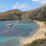 Hawaii - 2008 022