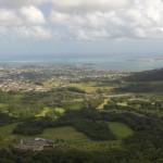 Hawaii - 2008 032