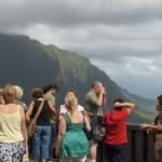 Hawaii - 2008 034