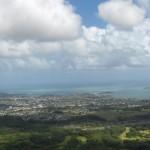 Hawaii - 2008 037