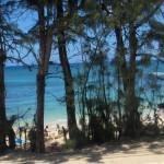 Hawaii - 2008 062