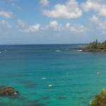 Hawaii - 2008 064