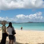 Kailua Beach 014