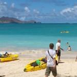 Kailua Beach 018