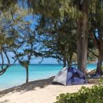 Kailua Beach 028